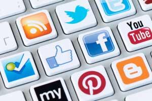 taseis-social-media