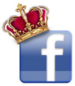diafimisi-sto-facebook