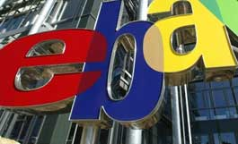 eBay: Συμβουλές & Tips για να ψωνίζεις φτηνά