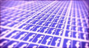 5 επιλογές για μεγαλύτερες αποδόσεις στη διαφήμιση στο Facebook.