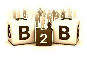Το B2B γίνεται αποδοτικό μέσω digital marketing. 5 επιλογές & λύσεις για κάθε B2B επιχείριση.