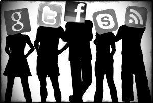3 συμβουλές για digital marketing στους millennials.
